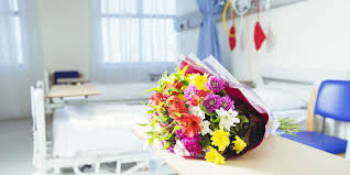 flowers and balloons hospitals ban flowers and balloons possible infection from