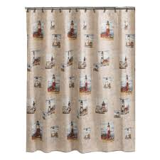 Cheap Shower Curtain Liners Curtains Kmart Shower Curtains Colored Shower Curtain Liners