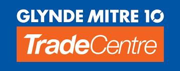 glynde mitre 10 trade centre