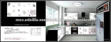 Kitchen Cabinets India Hinges For Kitchen Cabinets India Cabinet Home Decorating