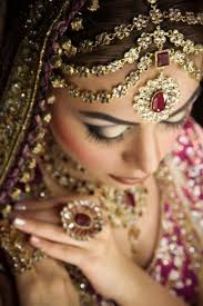 indian wedding rings beautiful indian wedding rings for 7 must jewelry and