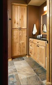 Replacement Bathroom Cabinet Doors by Kitchen Birch Kitchen Cabinets Rustic Wood Kitchen Cabinets