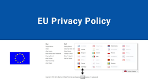 eu privacy policy termsfeed