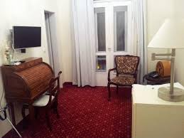 Friseur Bad Kissingen Hotel Weisses Haus Deutschland Bad Kissingen Booking Com