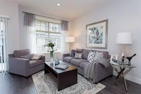 Flex Room Yvr 4 Sale 151 19525 73 Ave Brand New 3 Bedroom U0026 Large Flex