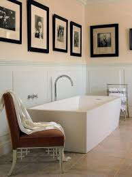 Teen Bathroom Decor Bathroom Soaking Tub Designs Pictures Ideas Tips From Hgtv
