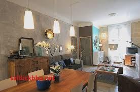 idee de couleur de cuisine salon feng shui simple feng shui for beginners successful living by