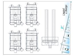 automotive shop floor plan unique house design tool kit page ppg