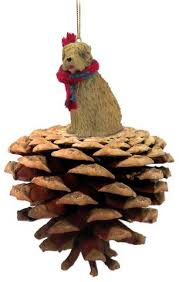 soft coated wheaton terrier dezigns