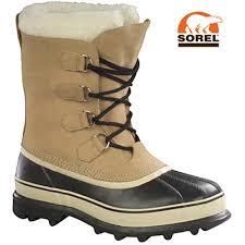 buy sorel boots canada sorel winter boots canada sale mount mercy