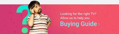 Buy Mattress Online India Flipkart Television Buy Tvs Online At Best Price In India Flipkart Com