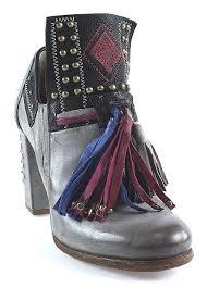 buy s boots usa a s 98 haiti s cowboy boots violet confetto shoes