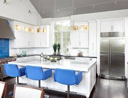 what is the best lighting for kitchens how to light a kitchen lightology