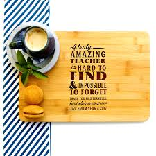 personalised cutting boards personalised cutting board amazing