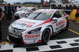 nissan australia nissan motorsport australia wikiwand