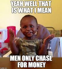 Money Boy Meme - baby boy ives memes imgflip