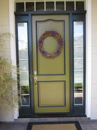 architecture inspiring entry door with sidelights for your lovely