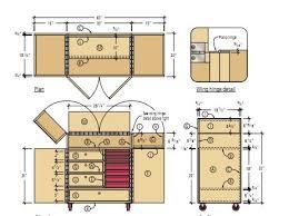 kids woodworking project blueprints