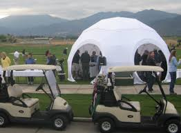 Dome Tent For Sale Geodesic Dome Event Tents Sports Domes By Pacific Domes