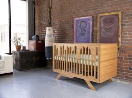 Modern Nursery Furniture by Changing Table Buymodernbaby Com