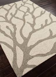 Coral Outdoor Rug 113 Best Rugs Images On Pinterest Carpets Coastal Rugs And