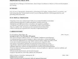 Call Center Sample Resume Resume Cv Cover Letter Resume Examples For Call Center No