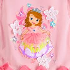 sofia the dress bemagical rakuten store rakuten global market disney disney