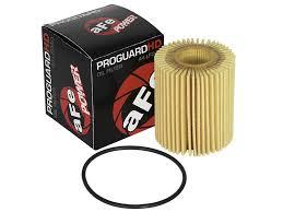 lexus is300 oil afe power 44 lf040 mb pro guard hd oil filter afe power