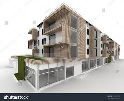 architectural design career designer definition architecher