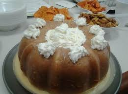tres leches bundt cake recipe just a pinch recipes