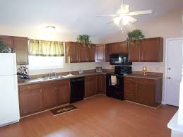 Types Of Kitchen Designs by Kitchen L Shaped Molding Wood Unfinished Oak Hardwood Flooring