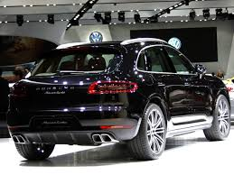 price of porsche suv in india india bound porsche macan to be launched in july idiva