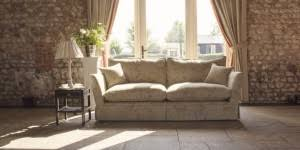 Latest Sofas Designs Latest Sofa Designs The Best Sofa 2017