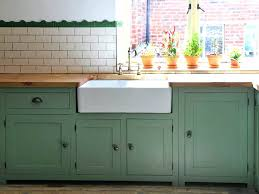 kitchen cabinets made to order u2013 petersonfs me