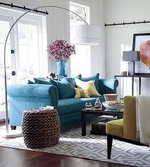 Dark Blue Paint Living Room by Entrancing 30 Grey Paint Living Room Design Design Ideas Of 636