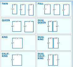 queen size bed in cm queen bed length dimensions of a king size bed frame on king size