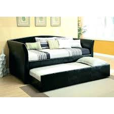 High King Bed Frame High Bed Frame King Hoodsie Co