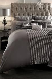 Glitter Bedding Sets Kylie Branded Bed Linen Kylie Branded Bed Sets Next Uk