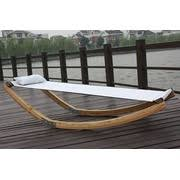 wooden hammock stand from china sports u0026 entertainment supplier