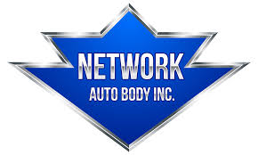 nissan logo png network auto body in los angeles county authorized collision