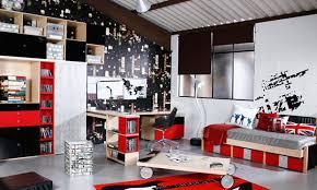 d馗o chambre angleterre décoration de chambre angleterre voyage sponsorisé