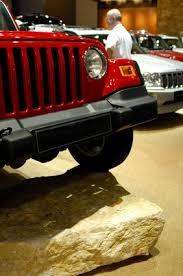 1997 jeep wrangler problems diagnose car problems my 1997 jeep wrangler 2 5 won t shift