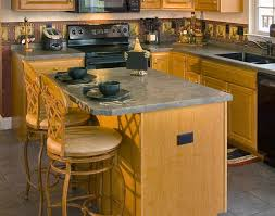 looking to remodel your outdated kitchen choose wilsonart u0027s hd