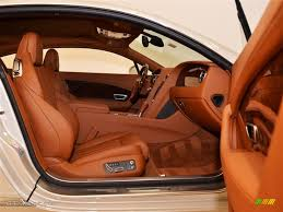 2015 bentley continental interior dark bourbon interior 2012 bentley continental gt standard