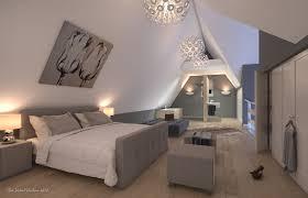 chambre dans combles awesome amenagement chambre sous combles contemporary design