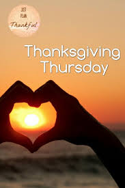 best 25 thankful thursday ideas on morning board