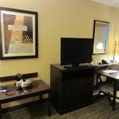 Comfort Inn In Oxon Hill Md Hampton Inn U0026 Suites National Harbor Alexandria Area 30 Photos