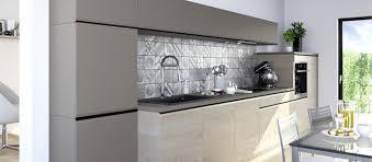cuisine la peyre lapeyre cuisine salle de bains intérieur extérieur notre plus