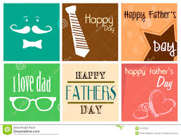 happy fathers day print royalty free stock photo image 31153975