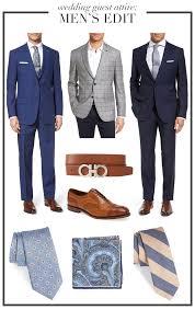 wedding men s attire wedding wednesday men s edit bonjour blue